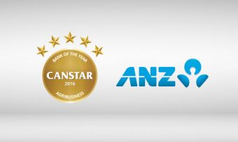 anzs-agribusiness-resources