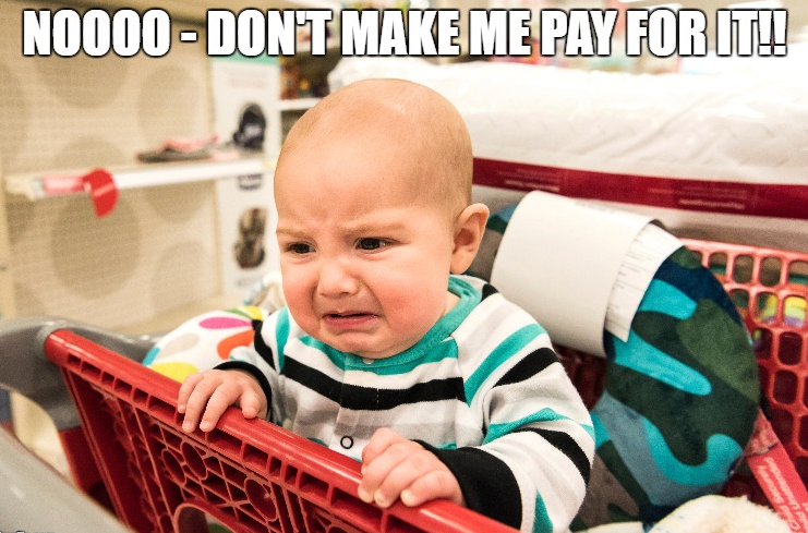 don't-make-me-pay-meme