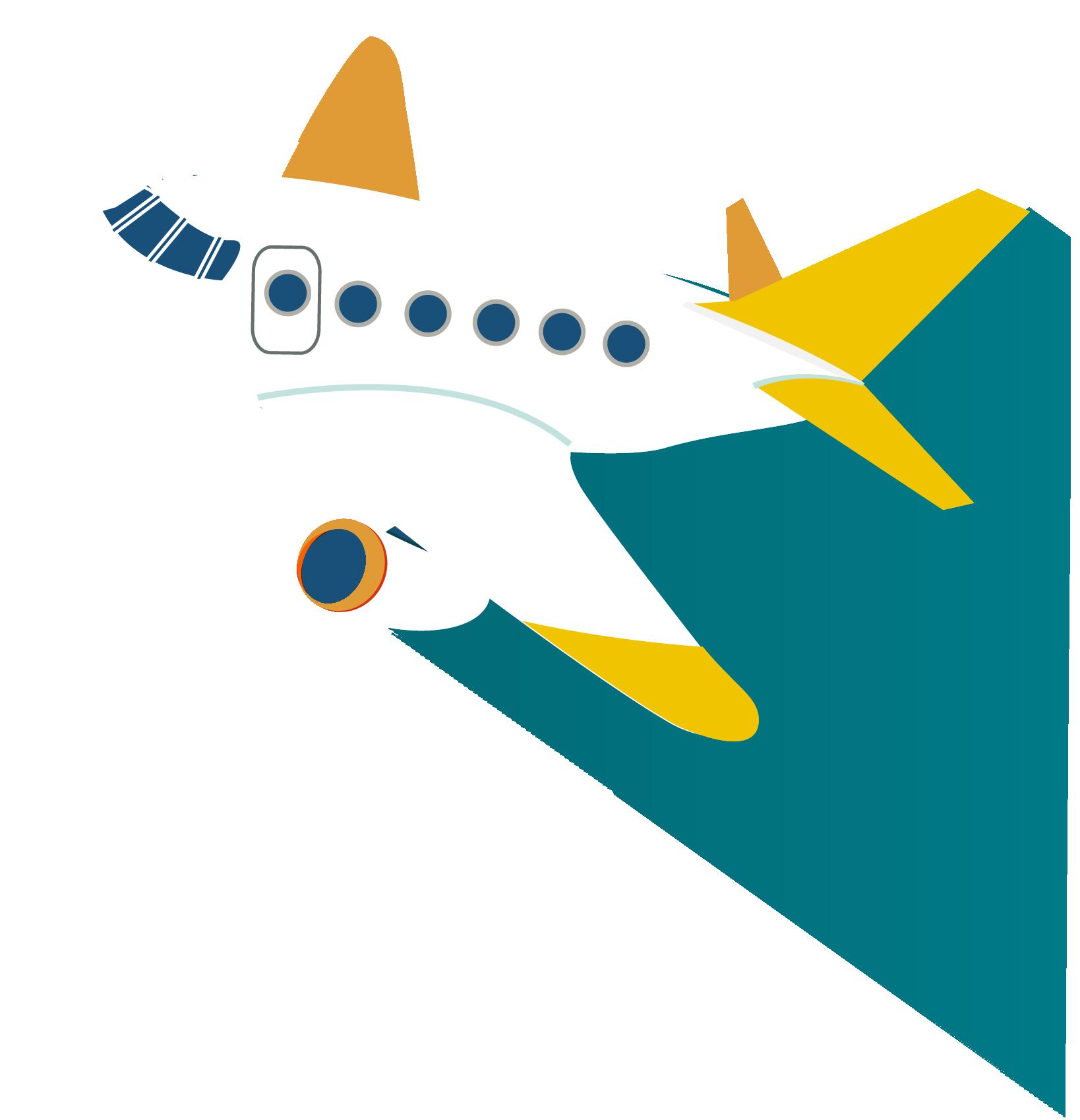 flight rewards-18