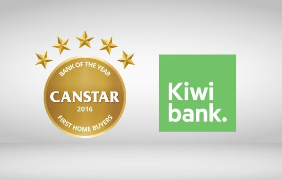 Kiwibank-Bank-of-the-Year---First-Home-Buyer-award-2016