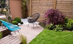 Pre-purchase-property-inspection-checklist-gardening