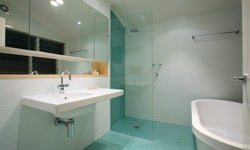 Pre-purchase-property-inspection-checklist-plumbing