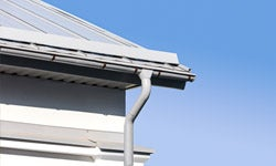 Pre-purchase-property-inspection-checklist-roof