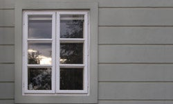Pre-purchase-property-inspection-checklist-windows