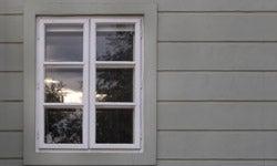 Pre-purchase-property-inspection-checklist-windows
