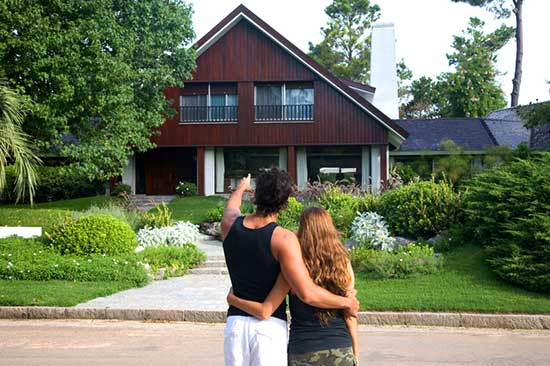 First Home Buyer grants in New Zealand