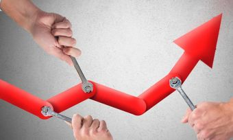 Fixed vs. Floating: Should you fix your home loan rate? | CANSTAR