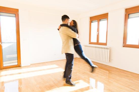 How to avoid Lenders' Mortgage Insurance