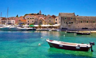 Retiring overseas: destinations to consider