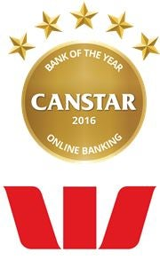 westpac-award