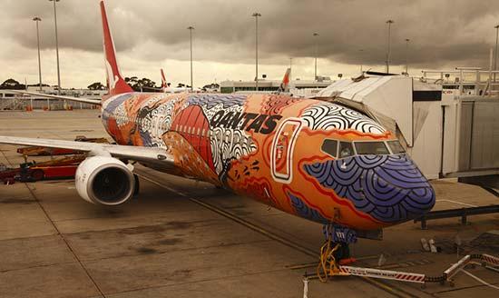 How-Qantas-protexts-the-environment