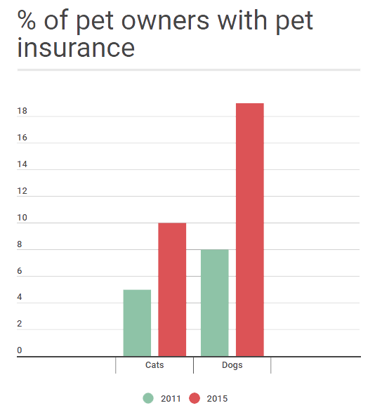 Pet-Insurance-New-Zealand---Dogs-vs-Cats