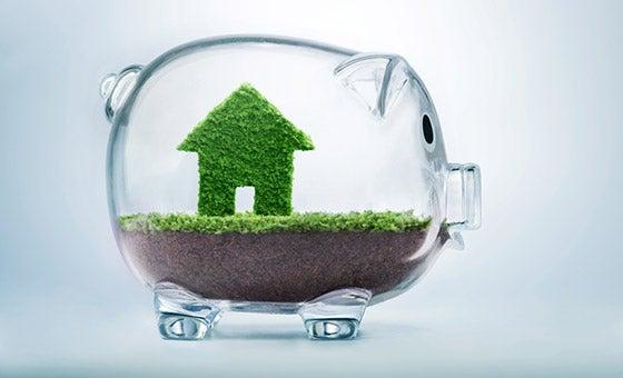 Banks cut home loan rates after OCR drops