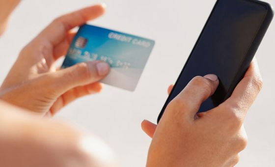 Compare travel debit and credit cards at Canstar