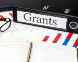 advice funding government grants small businesses