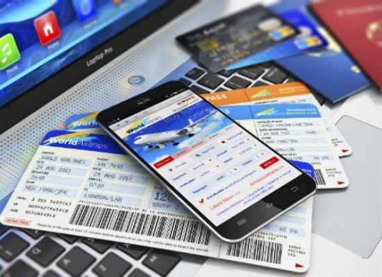 travel debit cards better than cash