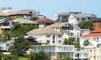 Auckland rent rate flattens in face of soaring house prices