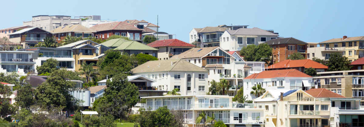 Auckland Rent Rates Rise 1 In A Year Canstar