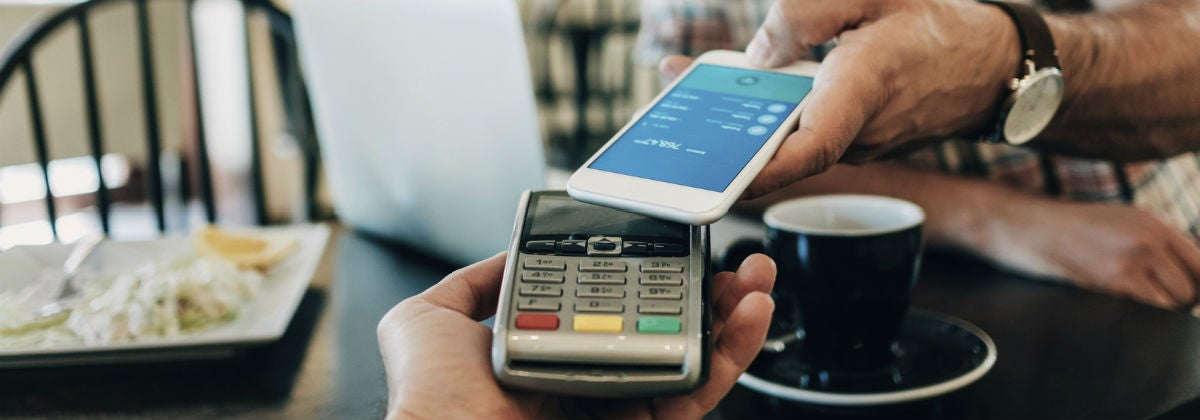 Apple Pay Hits New Zealand – CANSTAR