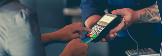Government investigates credit card surcharges and fees