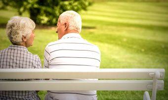 Kiwis retirement age set to double