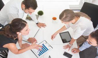 Kiwisaver launches fintech funding