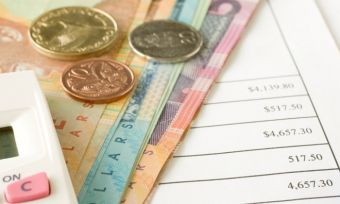 NZ Cash & Planning