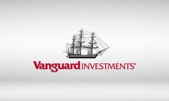Vanguard Investments Australia