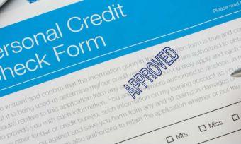 harmoney shares winning personal loan tips