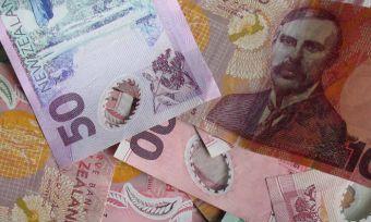 peer to peer lending in nz