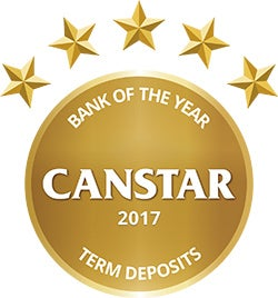 logo-bank-of-the-year-2017-term-deposits