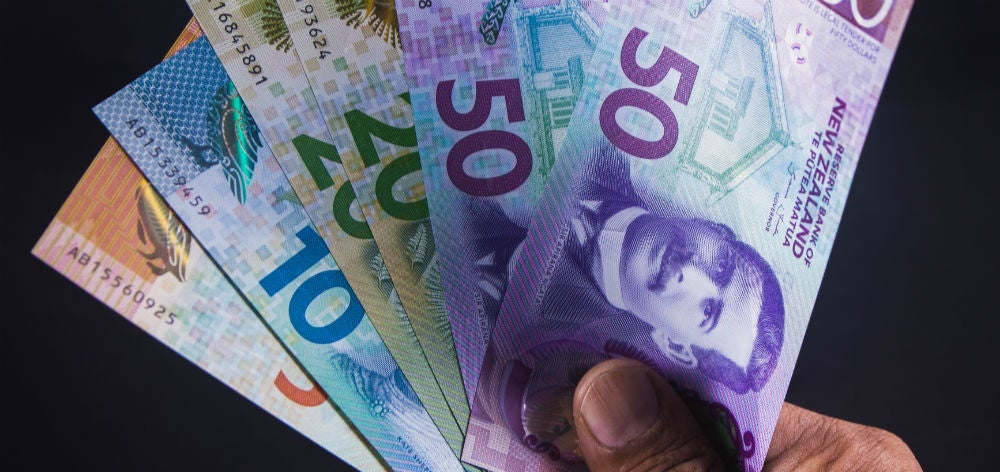 The Government is investigating the use of debt-to-income ratios in New Zealand