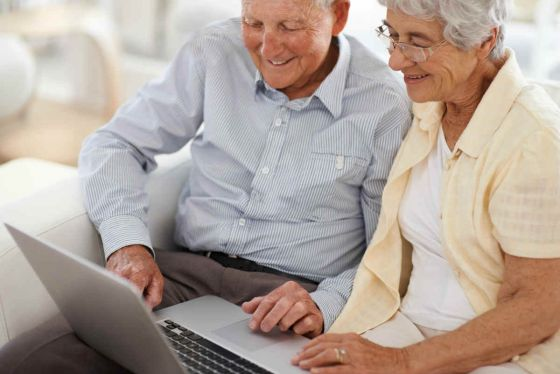 insurance premium costs for senior couples