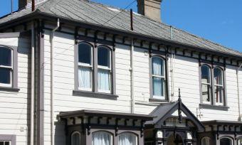 Wellington property prices skyrocket
