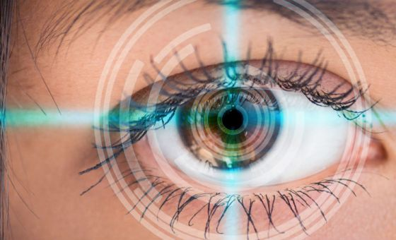 Kiwi millenials want to pay with their eyes