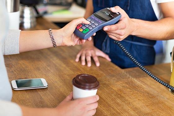 cashnav pocket budget tracker