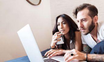 digital house hunting