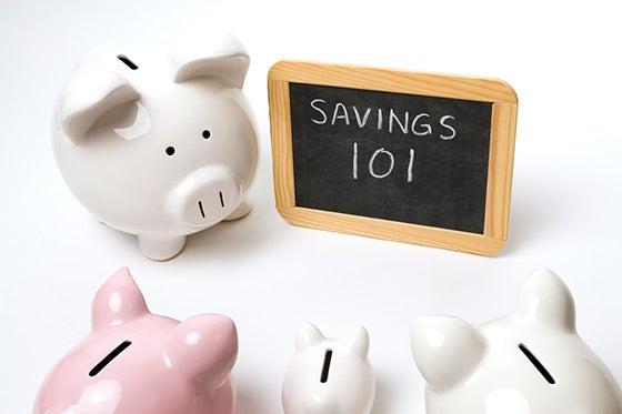 school based financial education