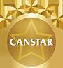 Canstar-logo-90px