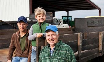 anz supports generations of kiwi farmers