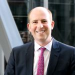 Shane Howell, Westpac's chief product officer