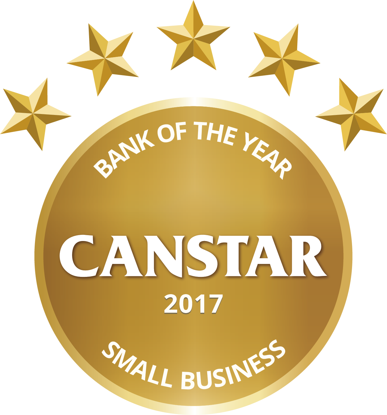 CANSTAR-2017-Bank-of-the-Year-Small-Business