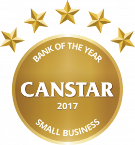 CANSTAR-2017-Bank-of-the-Year-Small-Business1