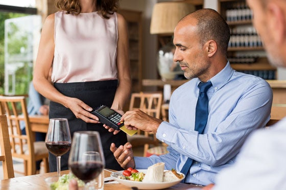 Low Rate Credit Card Right For Your Business