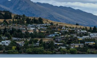 House value growth increases in Queenstown