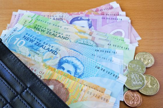Personal loan savings for those in the know
