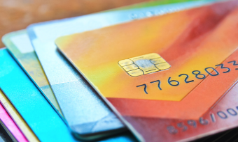 Credit cards not all created equal