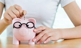 Save money by researching home loan rates