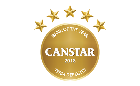https://www.canstar.co.nz/wp-content/uploads/2018/02/TERM-Deposit.png