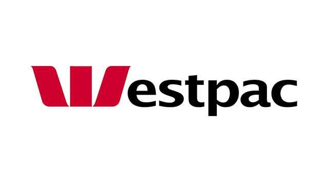 Westpac Credit Cards - Review & Compare | Canstar